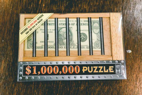 $1,000,000 puzzle game-01