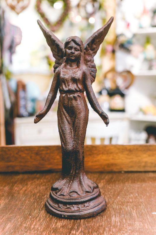 Angel Girl-02