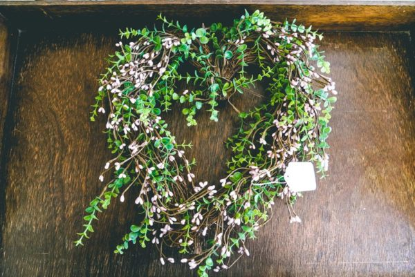 Beary-heart-wreath-01