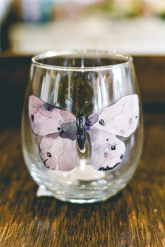 Butterfly Candle Holder-02