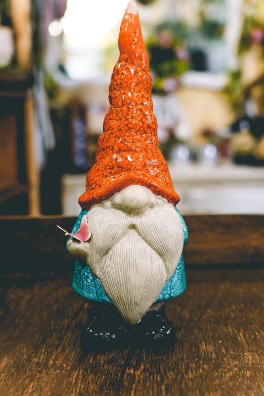 Ceramic-Garden-Gnome-01
