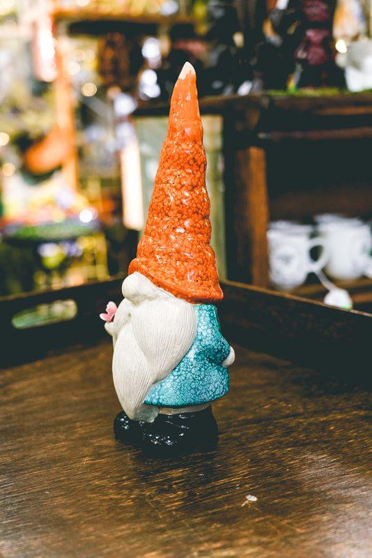 Ceramic-Garden-Gnome-03