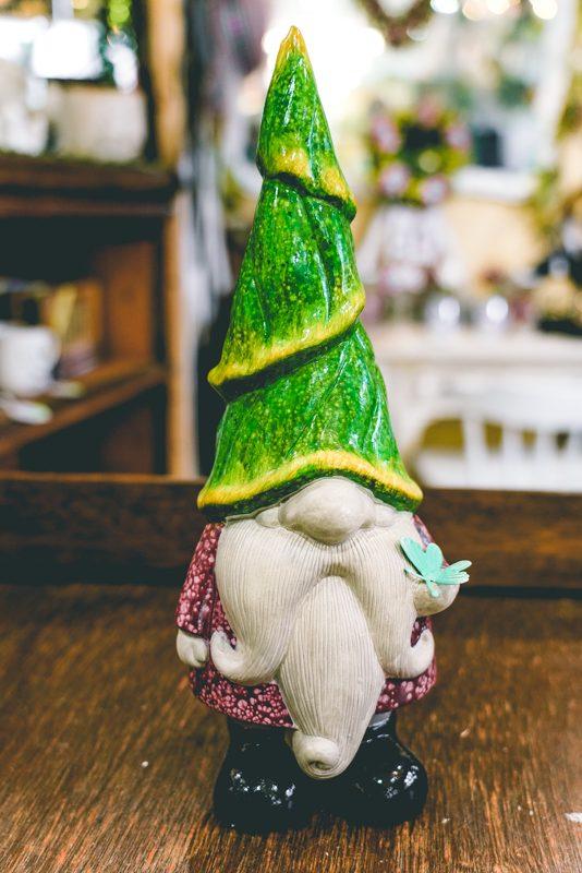 Ceramic-Garden-Gnome-04