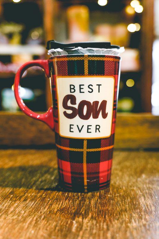 Coffee mug for son, brother, etc )-01
