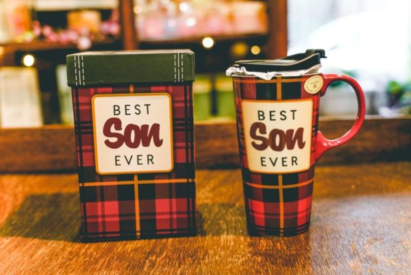 Coffee mug for son, brother, etc )-02