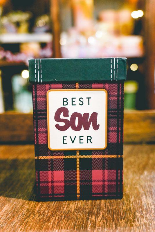 Coffee mug for son, brother, etc )-03