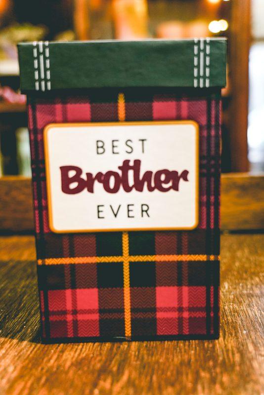 Coffee mug for son, brother, etc )-05