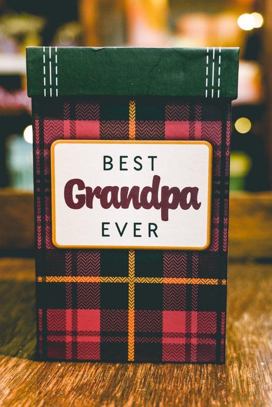 Coffee mug for son, brother, etc )-07