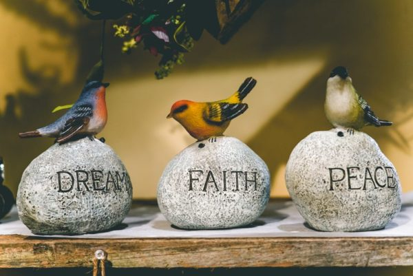 Dream faith peace birds-01