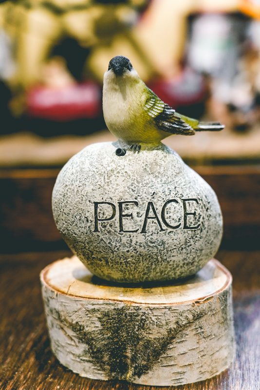 Dream faith peace birds-04