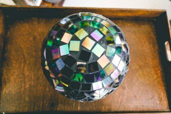 Gazing-ball-03