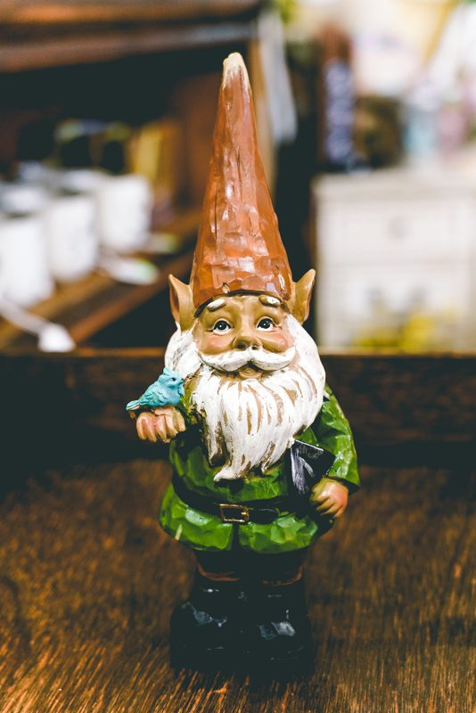Joy-Gnomes-03