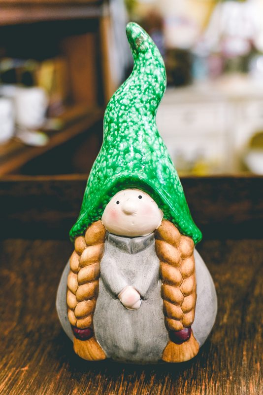 Lady-Gnome-02