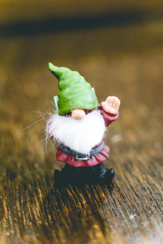 Miniature-Garden-Gnome-03