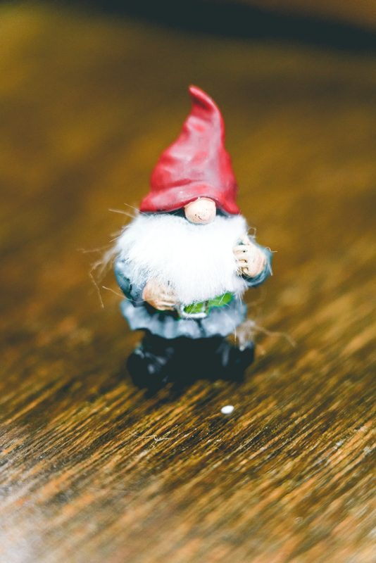 Miniature-Garden-Gnomes-02