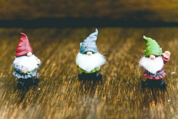 Miniature-Garden-Gnomes