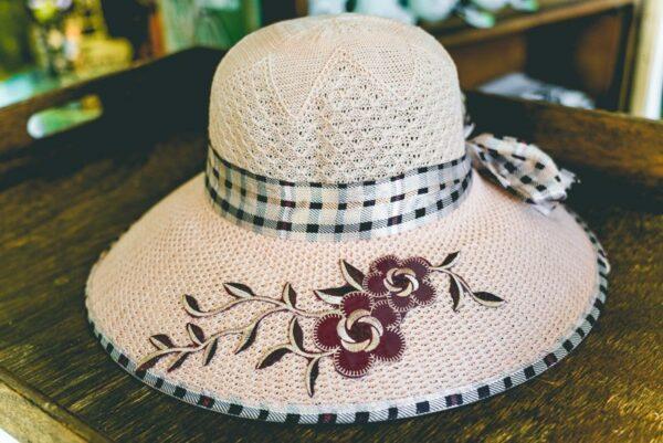 Pink-Garden-Hat-01