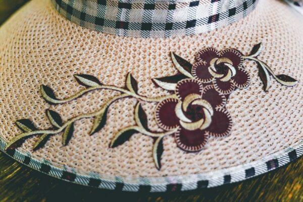 Pink-Garden-Hat-02