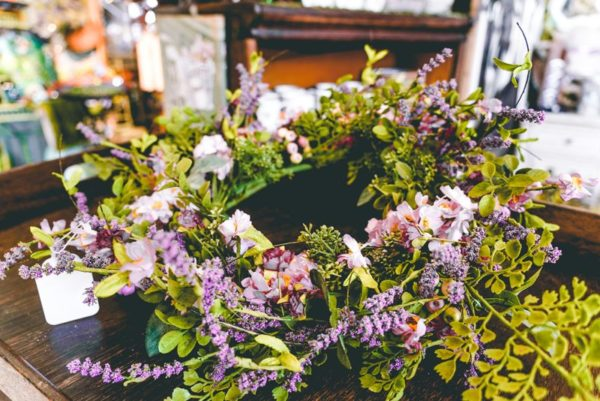 Pink-floral-wreath-02