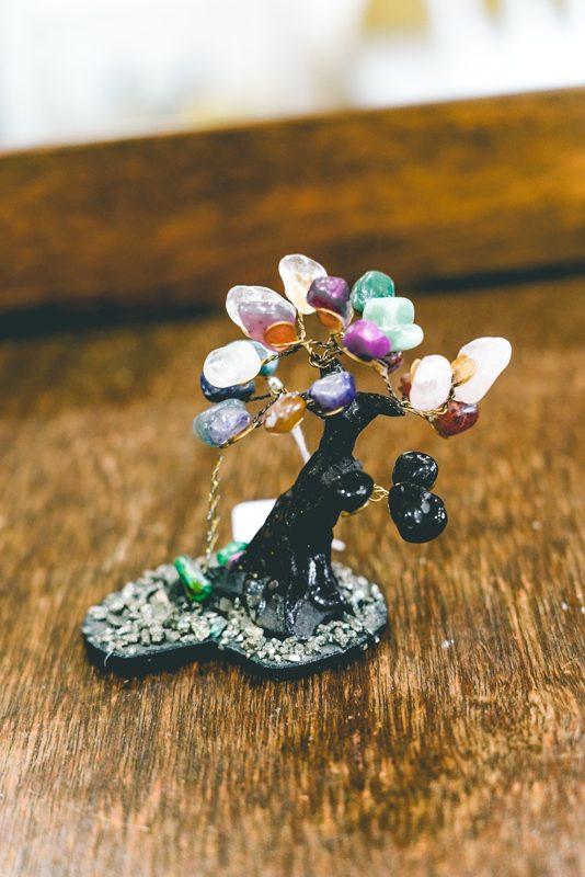 Small-Tree-Of-Life-01
