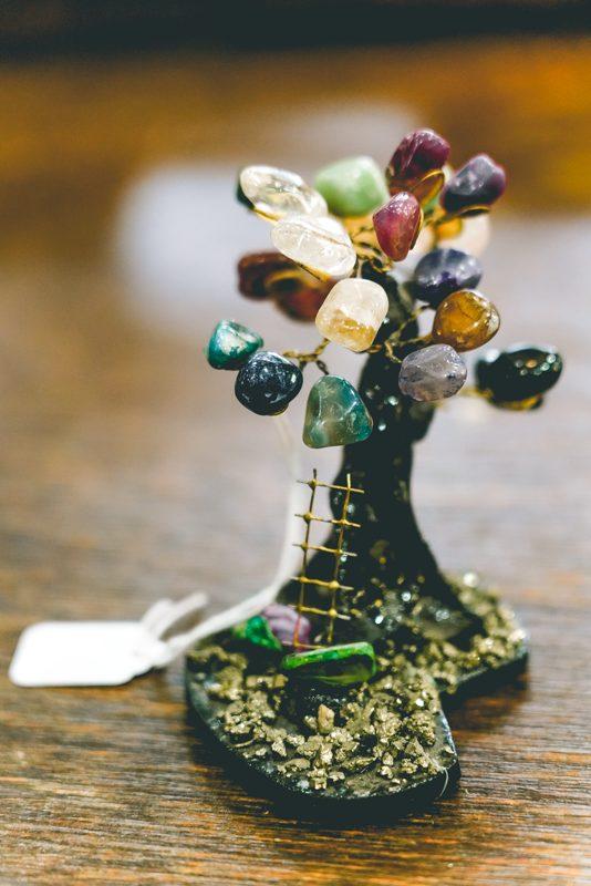 Small-Tree-Of-Life-02