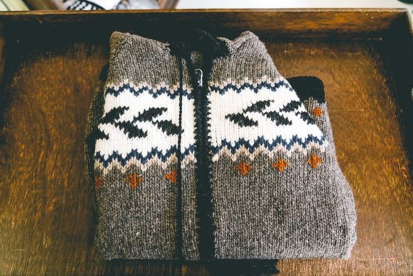 Wool-sweater-from ecuador-01