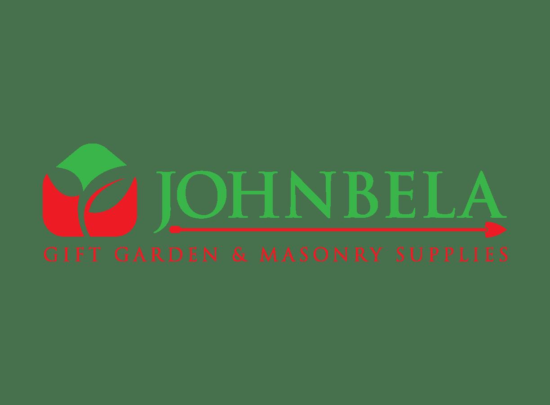 JohnBela