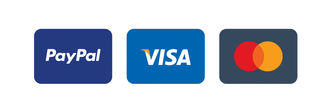 payment-icons-jb-scaled