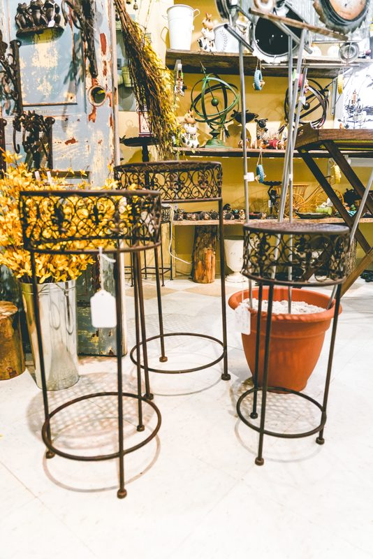 plant stands-01