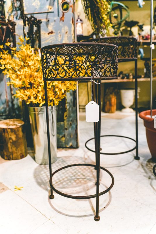 plant stands-02