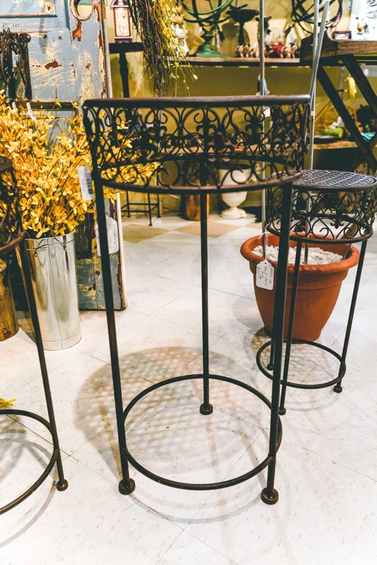 plant stands-04